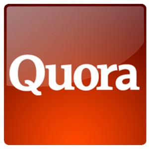 quora-300x300
