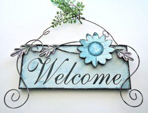 welcome-door-art-941906_1920