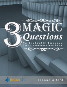 3magicquestionscover